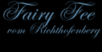 Fairy Fee vom Richthofenberg
